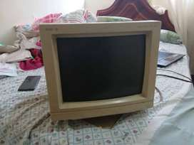 """Monitor Acer 34t 14"""""""