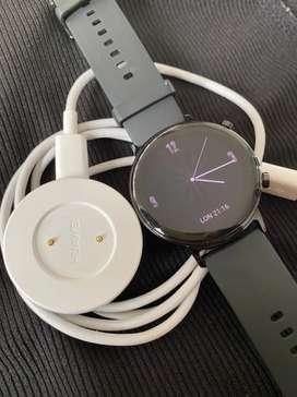 Vendo reloj Smartwatch Huawei GT2 42mm