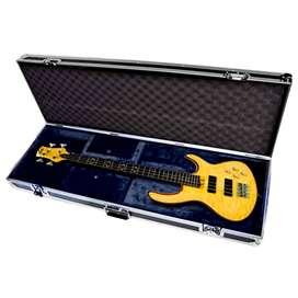 Estuche Prolok PLOKBASSCASE Music Box Colombia Bajo