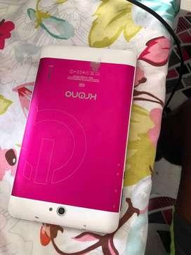 tablet con entrada para sim card tablet celular barata