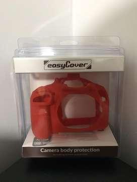 Accesorios para Camara Canon