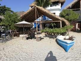 Venta de Hotel en Rincon del Mar San Onofre