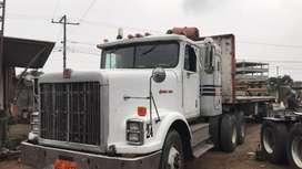 Vendo o cambió x camión de 10 a 12 toneladas