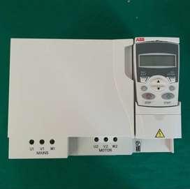 Variador de velocidad ABB de 22kW(30HP) ACS310-03E-48A4-4 NUEVO