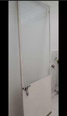 Venta de puerta
