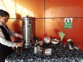 estacion de cafe villavicencio, acacias, yopal, restrepo
