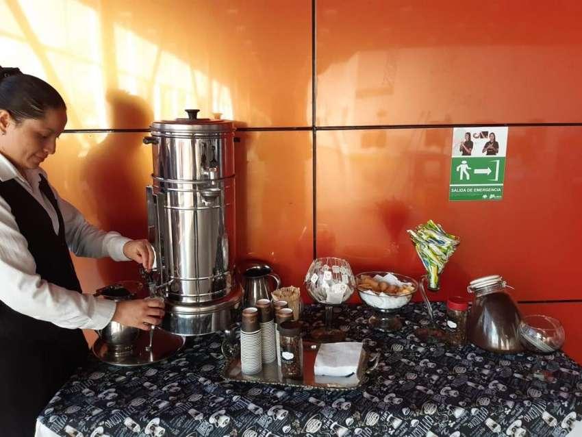 estacion de cafe villavicencio, acacias, yopal, restrepo 0