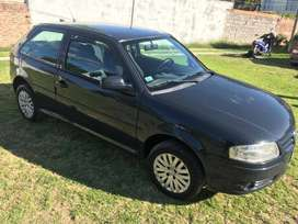 VENDO - PERMUTO GOL POWER 2012