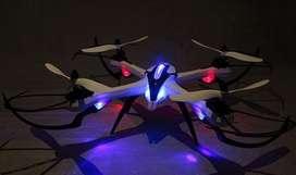 REPUESTOS PARA DRONE TARANTULA X6 NUEVOS Y VARIOS