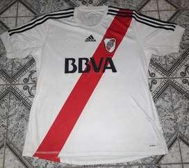 Camiseta Adidas River Plate 2012