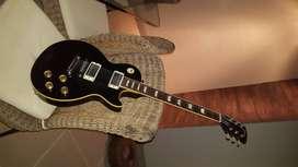 Guitarra elèctrica Gibson Les Paul