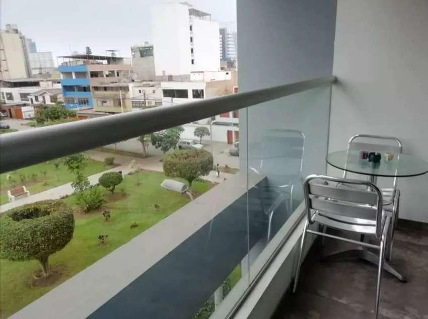 Hermoso Duplex + Cochera + Depósito 0