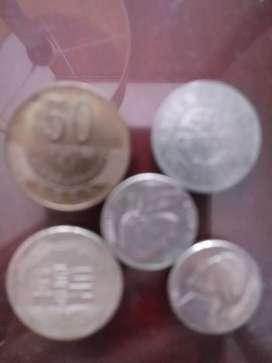 Monedas Antiguas Oferten