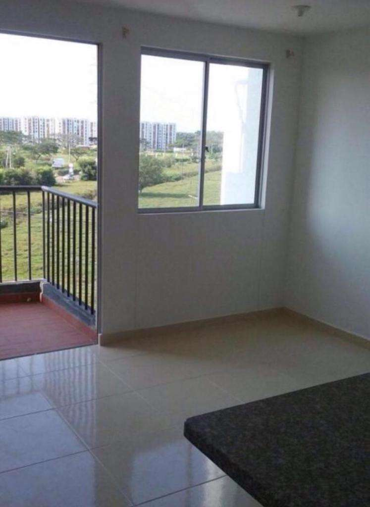 Apartamento La Arboleda Jamundí Piso 10 y 11 (C.Q) 0