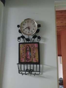 Venta reloj