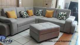 Muebles pasa el hogar