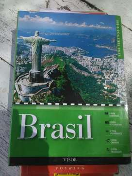 Guía Brasil
