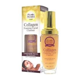 Productos exelentes para el cuidado de tu piel.