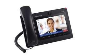 ((PERMUTO )))TEFEFONO IP GRANDSTREAM GXP 1620/25VENDO TELEFONOS TELEFONO IP GRANDSTREAM GXV3275/GXP 1620/25