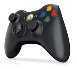 Control de Xbox en Buen Estado