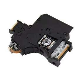Óptico PS3 súper slim