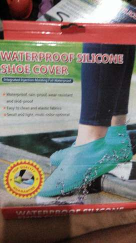 Protector de zapatos