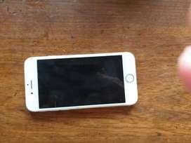 Iphone en buen estado