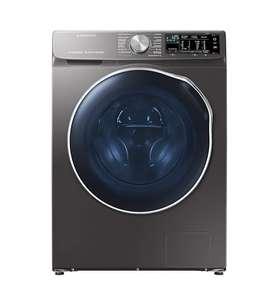 Lavadora Secadora 2 en 1 Samsung