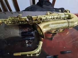 Instrumentos - Musica