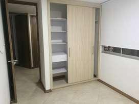 Arriendo habitacion en Belen Rosales