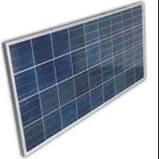 VENDO panel solar policristalino