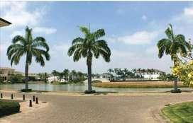 Venta de Solares en Urbanización Aires del Batán cerca a Plaza Lagos