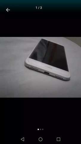 Vendo Huawei P9 Lite o cambio con un iphone