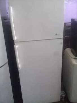 Refrigeradora  general  electri