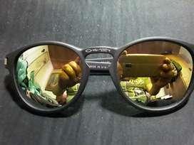Gafas super clásicas