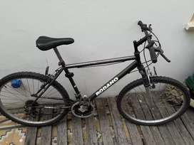 Bicicleta R26  MTB