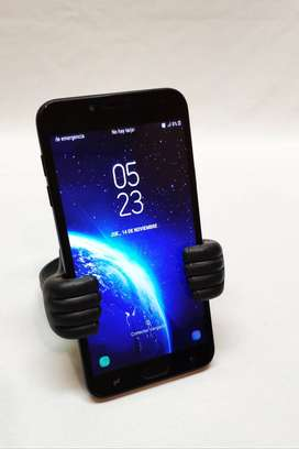 Celular Samsung Galaxy J4 (2018) | Perfecto Estado