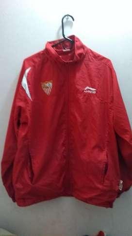 Chaqueta Sevilla de España Original