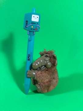 Clip de Alf