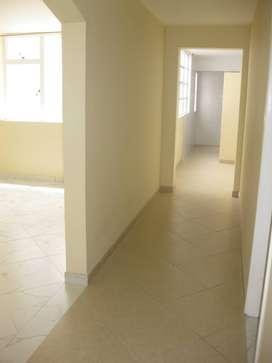 apartamento Independiente de 2 Alcobas