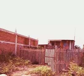 Terreno en Babahoyo