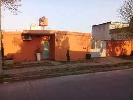 Casa tres dormitorios Amp. Palmar