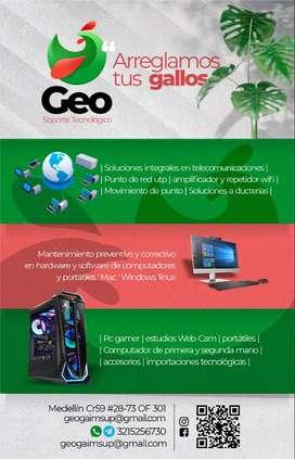 """Disco Estado Solido Mushkin Source-II SSD 120GB, SATAIII 2.5"""""""