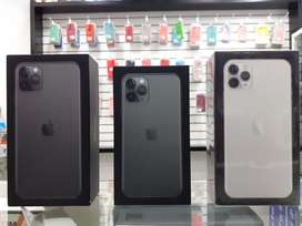 Iphone 11 pro max negociable