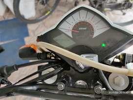 Vendo moto Keeway tx 200 en muy buenas condiciones.