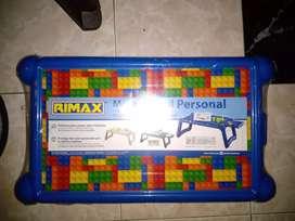 Mesa laptop Rimax