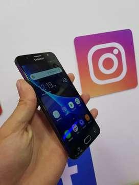 Vendo Samsung J7 Prime En Muy Bnas Condiciones Con Factura Y Garantia Interesados Llamar O Hablar Al Whatsapp