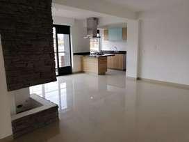 Apartamento chía Cundinamarca para estrenar