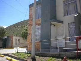 Casa de Venta en La Mitad del Mundo, Norte de Quito, cerca a la nueva Av. Simón Bolívar