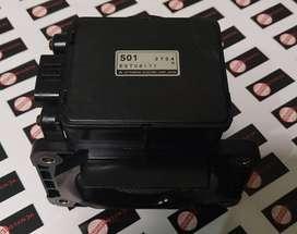 Sensor Maf Mitsubishi montero 501 original